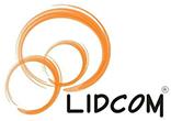 LidCom